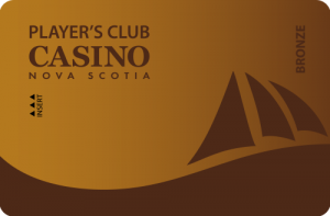 Players-Club-Card_500px_Bronze-300x197