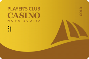 Players-Club-Card_500px_Gold-300x197