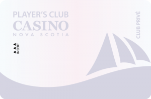 Players-Club-Card_500px_Prive-300x197