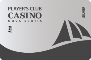 players club casino nova scotia